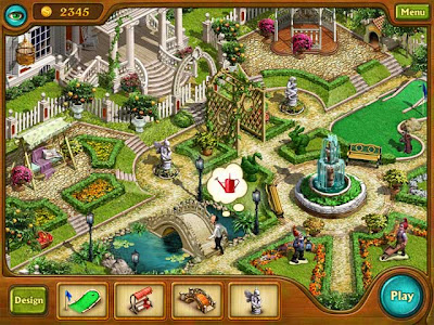 تحميل لعبة Gardenscapes كاملة من ميديافاير -Download Gardenscapes full from mediafire Garden+Scape+2+Fancy+Garden+FINAL+freegamezcity+2