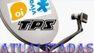 TPS ATUAL VIVO-OI