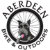Aberdeen Bike & Outdoors