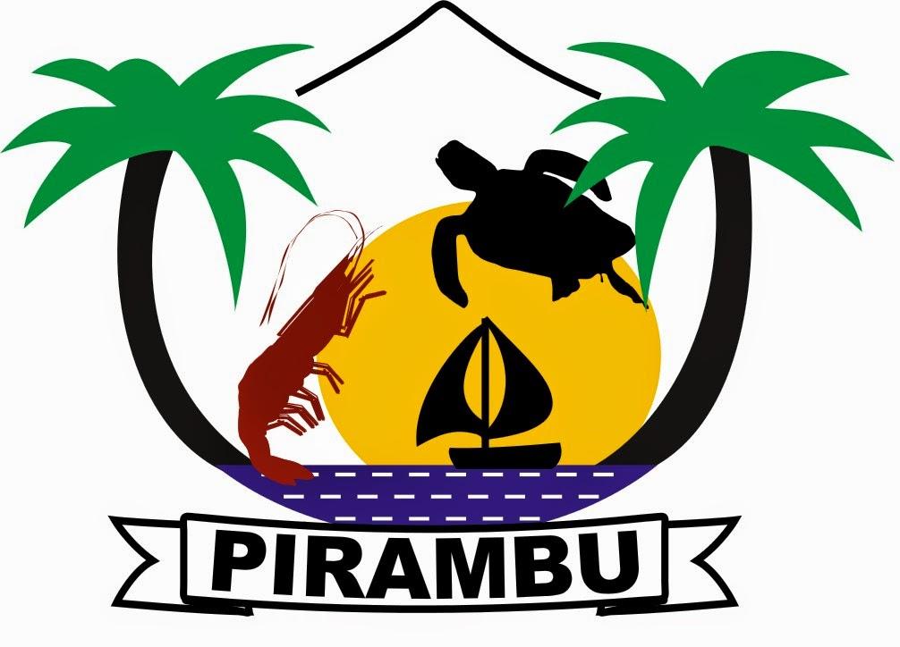 Pirambu