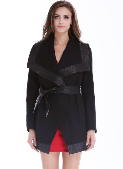 http://www.sheinside.com/Black-Long-Sleeve-Contrast-PU-Leather-Belt-Coat-p-187675-cat-1735.html?aff_id=2498