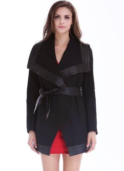 http://www.sheinside.com/Black-Long-Sleeve-Contrast-PU-Leather-Belt-Coat-p-187675-cat-1735.html?aff_id=2498