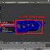 Cara Membuat Logo 3D Dengan Inkscape dan Blender 3D