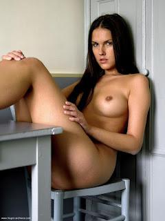 hot chicks - Sexy Girl - suzie - naked 591