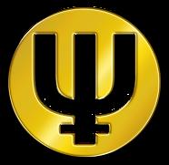 Primecoin - Otra moneda digital para competir con Bitcoin