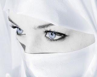 Wanita Solehah Lebih Baik Daripada Bidadari Syurga