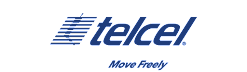 Telcel - Move Freely