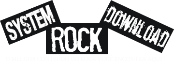 System Rock Download