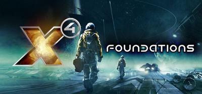 x4-foundations-pc-cover-fhcp138.com