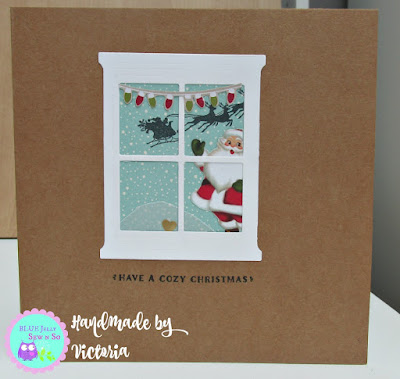Stampin_Up_Cozy_Christmas