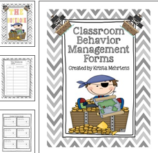 http://www.teacherspayteachers.com/Product/-The-Notebook-Classroom-Behavior-Management-Printables-231306