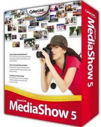 CyberLink MediaShow Ultra 6.0.3914 Multilingual