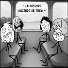 Blog Mundo Memes