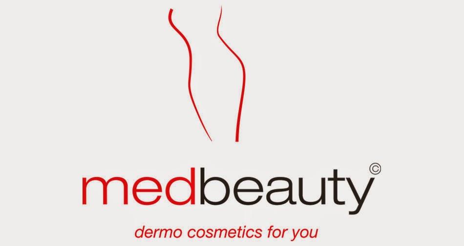 http://www.medbeauty.com.pl/