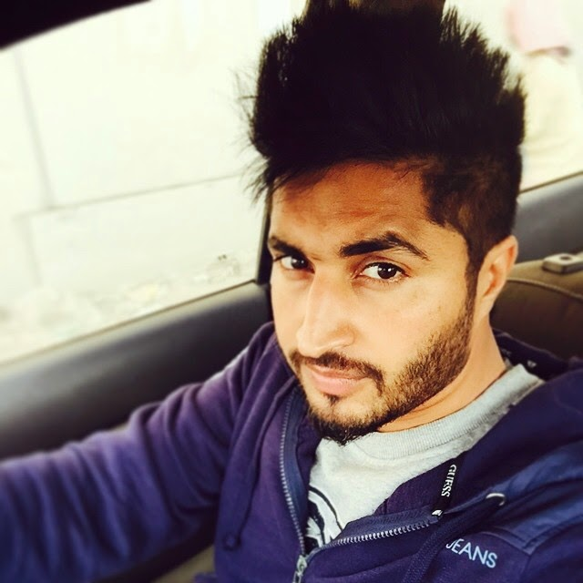 itsworldbook jassi gill latest hd images
