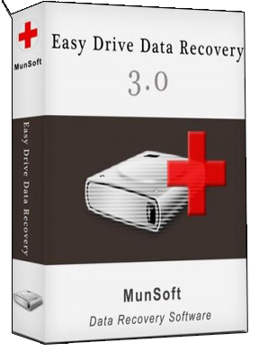 easeus data recovery wizard 5.5.1 crack free download