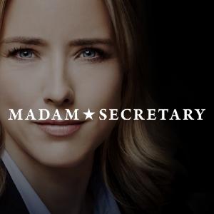 Ver Madam Secretary 1x05