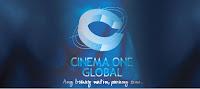 Cinema One Movie Philippines