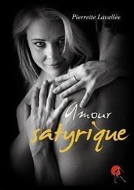 http://mylittledreams31.blogspot.fr/2014/06/amour-satyrique.html