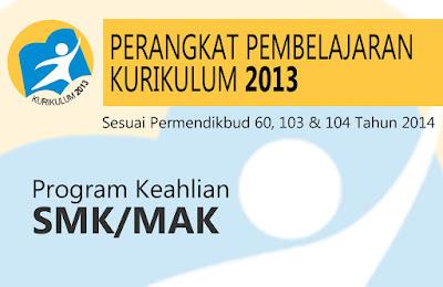 RPP Kurikulum Nasional SMK Pemeliharaan Sasis dan Pemindah Tenaga Kendaraan Ringan Kelas 12
