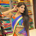 Isha half saree photos-mini-thumb-3