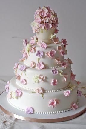 Pwetty cakes