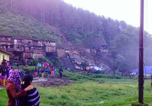 Jiri_Dolakha_Nepal_Landslide_natural_calamities