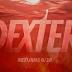 Dexter: Primeiro Teaser da 8ª Temporada