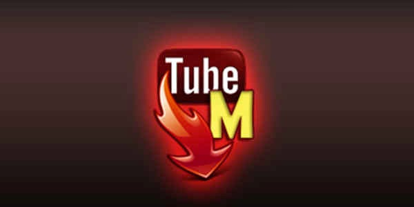 TubeMate YouTube Downloader v2.2.5 build 620 Ad-Free