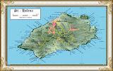 Øen Sankt Helena