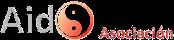 AiDo Asociación