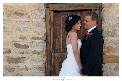 DK Photography Anj29 Anlerie & Justin's Wedding in Springbok  Cape Town Wedding photographer