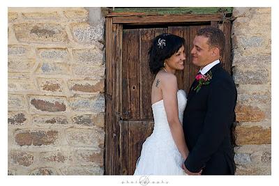 DK Photography Anj29 Anlerie & Justin's Wedding in Springbok