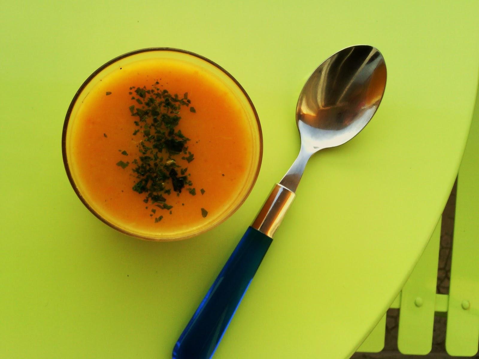 ahme poil de carotte