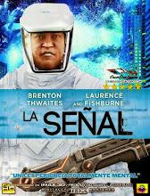 La Señal (2014)