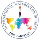 IWS Pakistan