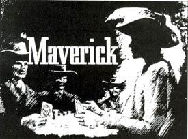 http://4.bp.blogspot.com/-UScsbrUqsc4/U8yHbwjrDEI/AAAAAAAAAxc/4rGemoCXLkM/s1600/Maverick+Logo.jpeg