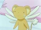 assistir - 22 – Sakura Card Captors – O Pai Generoso de Sakura - online