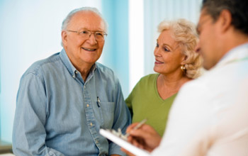 Servicios de Salud Para El Adulto - scribdcom