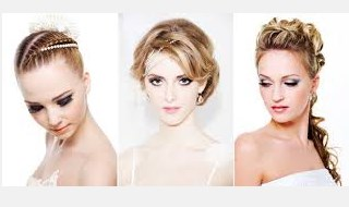 Cara Menata Rambut Dengan Baik Simple Cantik Sederhana Dengan Cepat