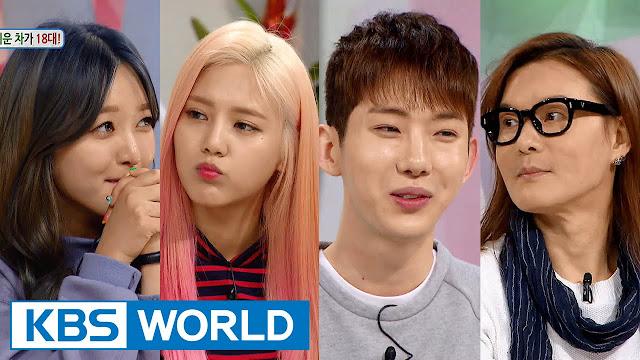 Jun k and hyejeong dating simulator