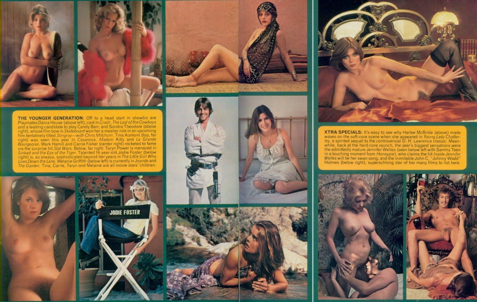 eroticheskoe-kino-70