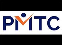 PMTC Scholarship Program