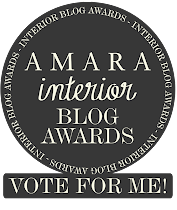 PLEASE SPARE A VOTE FOR ME HERE