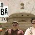 ¨Risas En Combo¨ regresa en su tercera temporada por Wapa ¡Con nuevos pasos de comedia!