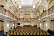 Photo: Wien hat für euch viel zu bieten: Musik- und Bühnenhighlights 2013: