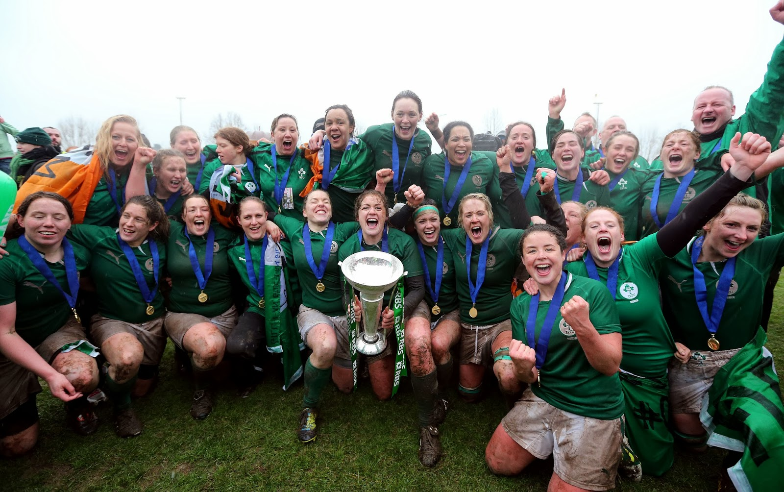 http://www.irishrugby.ie/women/index.php