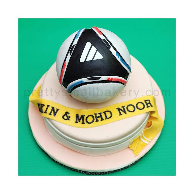 kek bola
