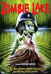 El lago de los zombies (1981) Descargar y ver Online Gratis
