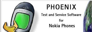 How to Flash Nokia Mobile Phone With Nokia Flashing Tool - Phoenix Service Software